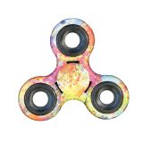Spinner Airbrush Rainbow