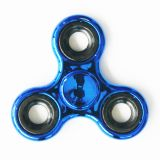 Spinner Chrome Blau - 709
